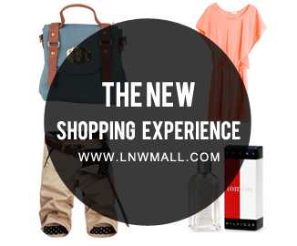 lnwmall preview