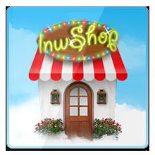 lnwshop ร้านค้าออนไลน์
