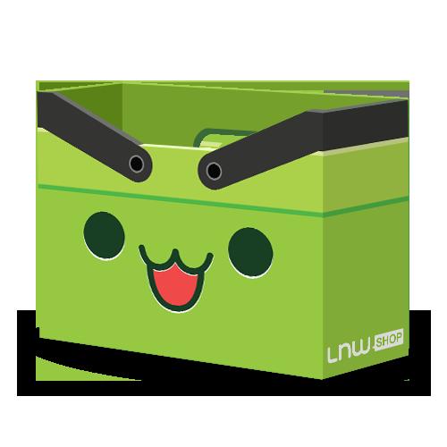 กล่อง LnwShop