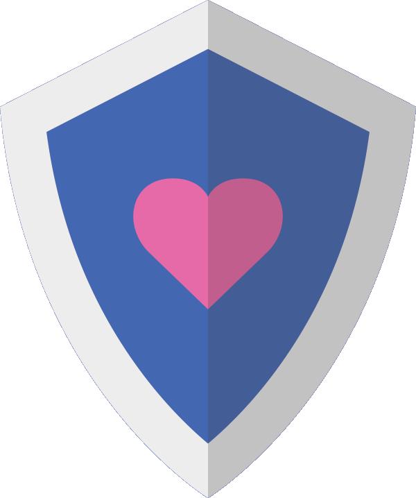 lnwpay shield มั่นใจ