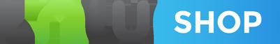 lnwshop logo
