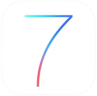 LnwShop iOS 7