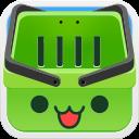 lnwshop app