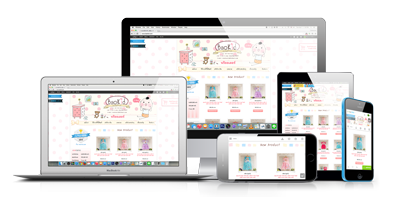 lnwshop responsive design