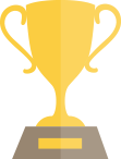 lnwshop of the day trophy