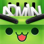 LnwShop Webboard admin