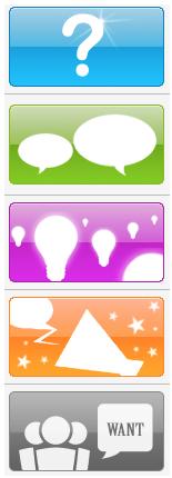 LnwShop Webboard Forum