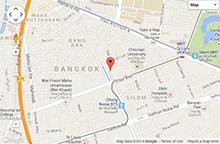 LnwShop ITF Maps