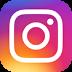 Instagram channel