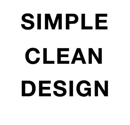 Be Brand ที่ทำให้ร้านค้าไม่จำเป็นต้องมี Inspired by LnwShop.com อีกต่อไป