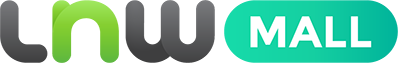 lnwmall logo