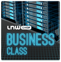 Business Class LnwShop Store