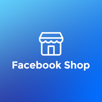 Facebook Shop LnwShop Store