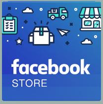 facebook gogo