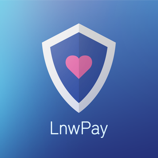 LnwPay LnwShop Store