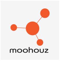 MooHouz LnwShop Store