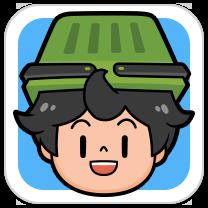 LnwShop Manager App จัดการหลังร้านอย่างคล่องตัว