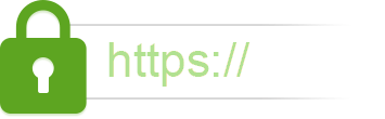 มั่นใจด้วย https และกุญแจเขียว ปฏิวัติวงการร้านค้าออนไลน์ให้ยิ่งมีความปลอดภัย