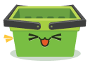 LnwShop live chat sticker 3