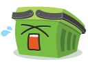 LnwShop live chat sticker 6