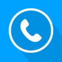 lnwshop telephone